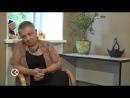 Почему меняются сексуальные отношения в семье - Г.Г. Филиппова