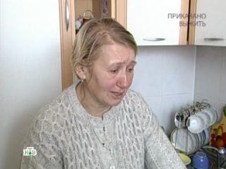 Профессия — репортер.Приговоренные к нищете - dokymentalka.ru