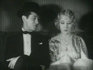 Неприрученый/Untamed (1929)