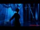 Jaane Kiske Khwaab - Guzaarish (2010) HD - Full Song [HD] - Ft. Hrithik Roshan & Aishwarya Rai