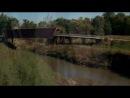 "Фильм ""Мосты округа Мэдисон"" (Клинт Иствуд  Мэрил Стрип, 1995)"