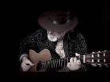 Игорь Пресняков | Igor Presnyakov - Oh, Pretty Woman (Roy Orbison)