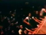 Carlos Santana - Samba Pa Ti - San Salvador, Central America,1973
