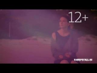 Балерины / Bunheads - 1 сезон 1 и 2 серия в озвучке от FOX [Трейлер]