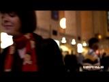 Сплетница  Gossip Girl - 1 сезон 1,2,3,4,5,6,7,8,9,10,11,12,13,14,15,16,17,18