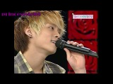 Shinee Jonghyun sings Nothing Better to After School Uee