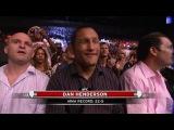 [HD-720] Quinton Jackson vs Chuck Liddell
