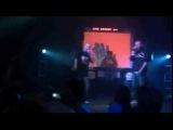 Заветы 67-Презентация альбома Граница(SLAVA CLUB)