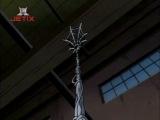 Человек паук (1994). Сезон 1 серия 5