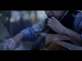 Lord of The Rings - The Hobbit (Piano-Cello Cover) - ThePianoGuys