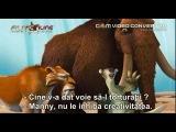 Ice Age 2 - The Meltdown  Filme Online Gratis www.Filme-free.Eu