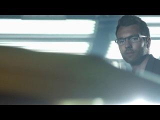 BMW представила звучание нового М3