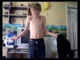 Русское порно видео с тегом Секретарша бесплатно