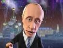 Сергей Шнуров Любит наш народ всякое гавно.