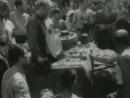 Фрагмент фильма Два Фёдора (1958)