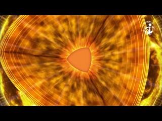 Эволюция Солнца в Белый карлик