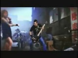 Bif Naked - Choking on the Truth