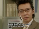 Гокусэн  Gokusen 1 сезон 2 серия (Русские субтитры)