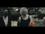 Caspa Feat. Keith Flint-WAR
