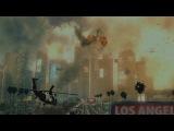 гоблинский перевод пролога Call of Duty Black Ops 2