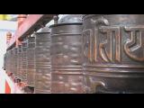 Ари нари тунари - Мантра (Буддийская)