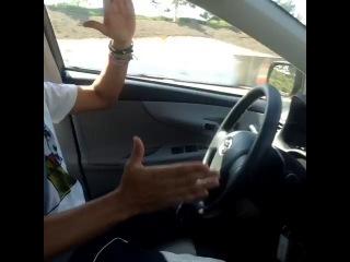 Jorge! ajaja