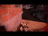 ТОП 5 Самых глупых смертей в Warface