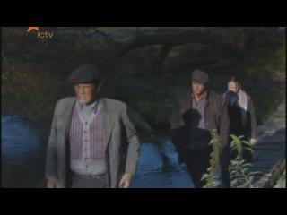Спасти или уничтожить 2013 3 серия LOVEKINO