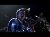 Of Monsters and Men, Little Talks, Live from Music Hall of Williamsburg, 4/5/12