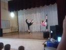 ДОЛ Зеркальный - Танец Куклы 2. 3 смена 2012 год.