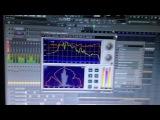 Vadim Koks &amp Dallonte - Demo (Part 1)
