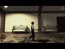 Jesus AVGN - Гангста Алеша