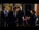 Закон и порядок: Лос-Анджелес (2011) - 1 сезон 2 серия