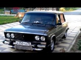 «VAZ 2101-2107» под музыку DJ DimixeR! КЛУБНЯК 2011! ЛЕТО IBIZA 2011 БОРОДАЧ ОТДЫХАЕТ! - WE WANT SUMMER! The best club musik techno клуб club долбит качает мего-хит хит бит-бокс bit-box 2011-2010 Electro електро электро raй,РАЙ,Клуб рай,Raй,Бассы,Басc,Рай,Клубняк  minimal dubstep Electro; House;Hard ; Club; Remix | Январь Февраль Март Апр. Picrolla
