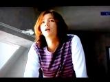 Video from filming ad LAWSON (Jang Geun Seok)