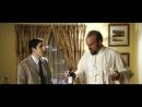 """Фильм """"Американский пирог 3"""" - Свадьба."""