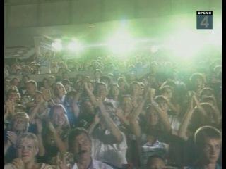 КВН - 1998 (07) - Летний Кубок, HQ-версия