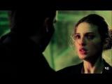 T1One - Когда ты понимаешь, что без нее ты погибаешь...Я покорно окажусь в конце у твоих ног...
