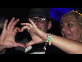Lexy and K-Paul - L.O.V.E. (SonneMondSterne Mix)