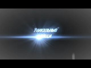 wow-Avangard.ru