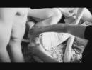 Свинг вечеринка в Киеве. Sexwife