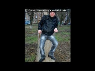 «САУНА» под музыку MMDANCE - Мы едем в баню, давай вместе с нами, ты не парься попаримся там))))))) лала. Picrolla