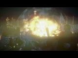 State of Decay - Трейлер персонажей и зомби