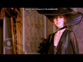 «Приключения Шерлока Холмса и доктора Ватсона (1979—1986г.)» под музыку Неизвестен - музыка из к/ф
