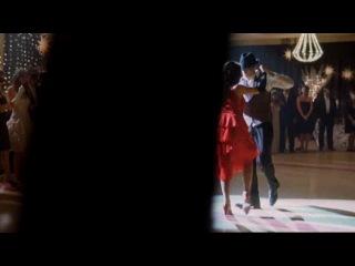 √ Аргентинское танго из фильма