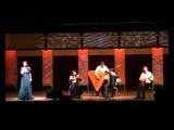 Армянская народная песня