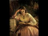 Александр Сергеевич Грибоедов - Waltz in E minor (Lera Auerbach)