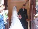 Свадьбы выпускников кап Чогори