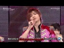 MS 2012.06.01 Hey! Say! JUMP SMArigatou Boku wa Vampire Super Delicate Рус.саб