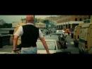 Курьер из рая | 2013 | Трейлер HD 720